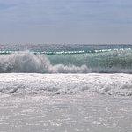 Foto de Carmel River State Beach