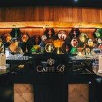 Foto de Caffe B