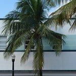 Cartoline da Miami, Florida, USA