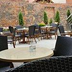 Photo of Cafe Lenkiewicz