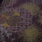Dirty Hallway Carpeting