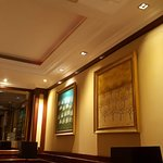 Фотография Pera Rose Hotel