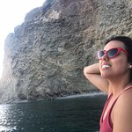 Foto de Navega Por Ibiza