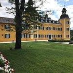 Bilde fra Falkensteiner Schlosshotel Velden