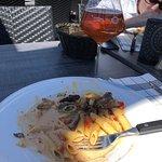 Photo of Restaurant La Scala