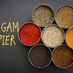 www.fb.com/sangam.napier
