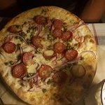 Photo of Pizzeria Acquario