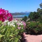 Foto de Residence Hotel Lu Nibareddu