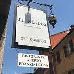 Billede af Il Rialto Cocktails & More