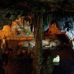 Grotta di Nettuno – fénykép