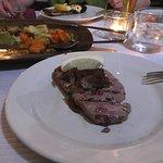 Foto de Mullens Restaurant and Bar