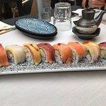 Billede af Tenshi Cafe Restaurant