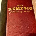 Foto di Casa Nemesio