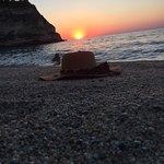 Фотография Tropea Beach