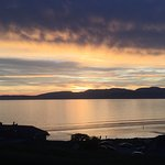 Rossbeigh Beach House B&B Picture