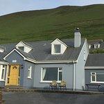 Rossbeigh Beach House B&B Photo