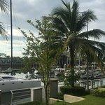 Bilde fra Krabi Boat Lagoon