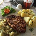 Photo of Restauracja Karczma Sidlo / Sle!Dzik