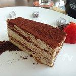 Foto di BAIA. Restaurant. Bar. Grill