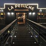 Foto di La Peniche