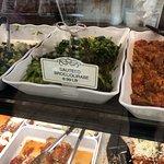 Mario's Italian Meat Market – kép