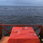 Apsara Samudra Foto