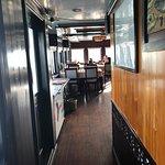 Фотография Swan Cruises
