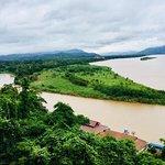 North Siam Exploring – kép