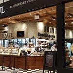 Photo of Paul Bakery & Restaurant