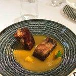 Foto de Restaurante La Capilla