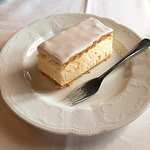 Foto de Engebret Cafe