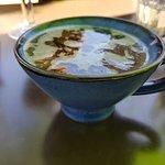 Foto de Ble Noir - Creperie Bretonne, Restaurant et Cafe