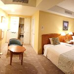 Bilde fra Hotel Boston Plaza Kusatsu Biwako