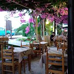 Kafkaros Tavern-bild