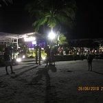 Foto de Langkawi Tour