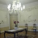 Villa Elodia Photo