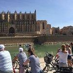 Photo of Palma Bicycle Tours