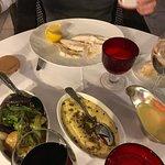 Photo of La Table de Pierre