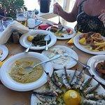 Bild från Galini Restaurant - Fish Tavern
