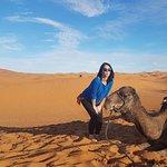 #Tour from Casablanca  #desert trips  #Casablancadesert  8 days from Casablanca