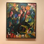 Valokuva: The Museum of Modern Art (MoMA)