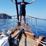 Φωτογραφία: Chios Yachting