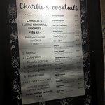 Foto de Charlies Bar