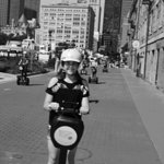 Let the good times roll w/ #tripadvisor's #1 tour in the city 😃 #Boston #Segway #Tours! www.bos