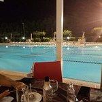 Photo of Ristorante del Hotel Capo Nettuno