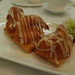 Photo de Sing Yin Cantonese Dining