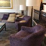 Bilde fra The Venetian Resort