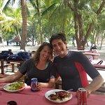 Raanui Tours照片