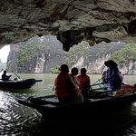 The Travel House - Vietnam Image