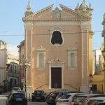 Chiesa di San Sebastiano Foto